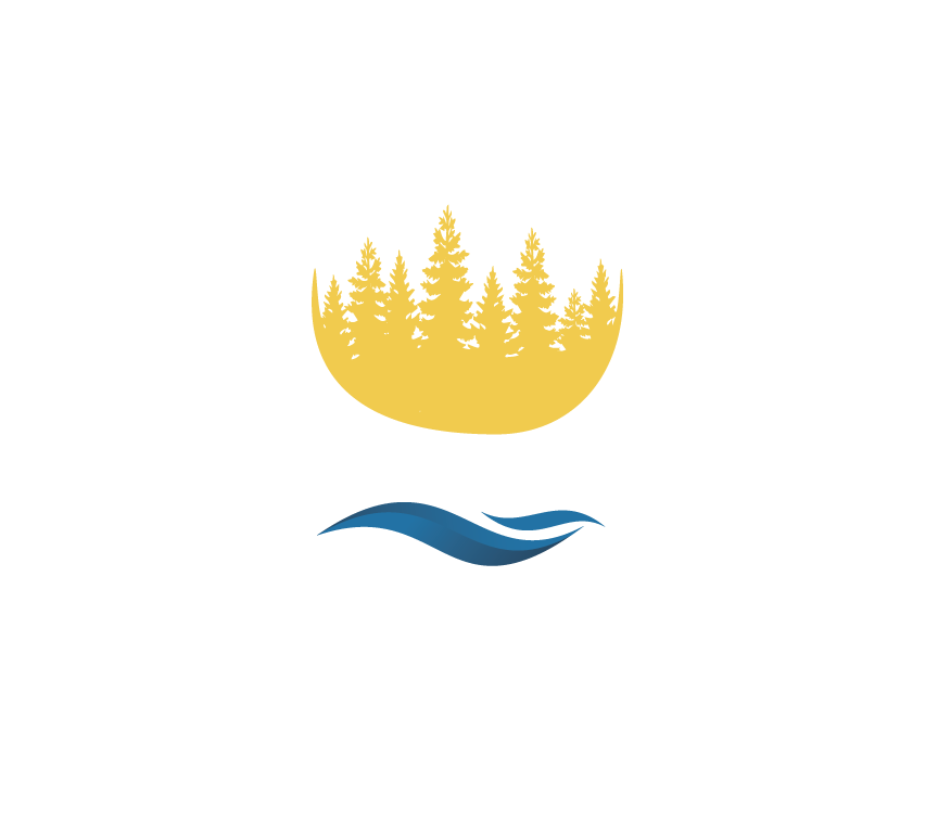 Riverview Campground